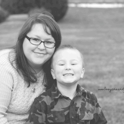 "{The Real Side of Motherhood} I'm Not ""Super-Mom""…"