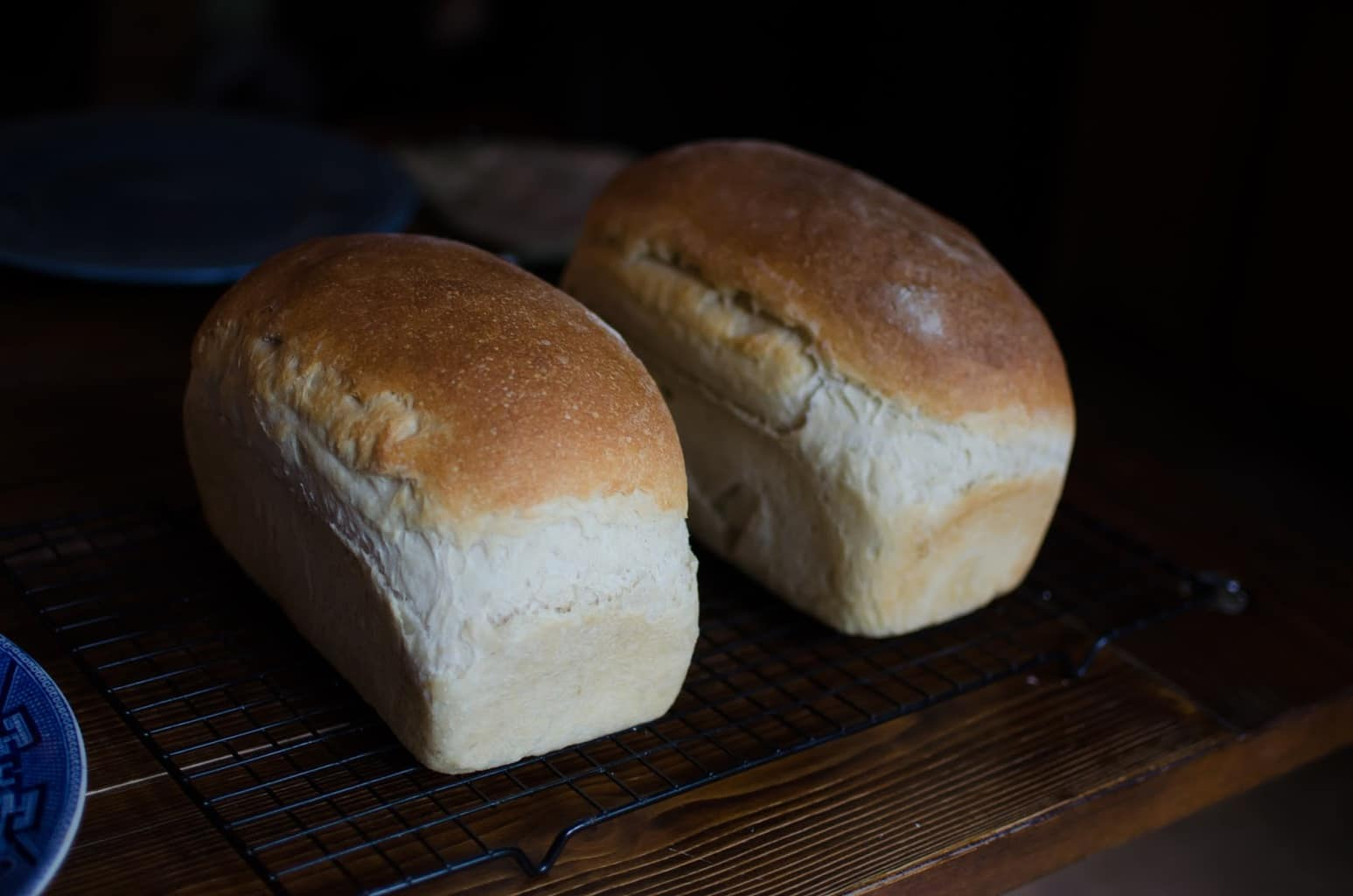 Easy Sourdough Starter and Bread Recipe