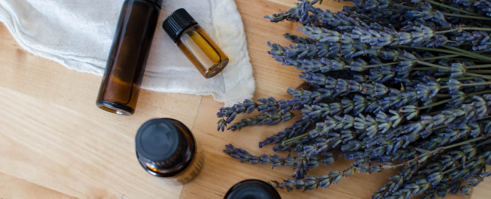 How to Treat Ear Infections with Herbs