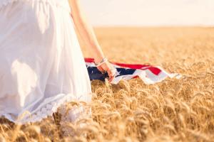 Has God Forgotten America? | Choosing Simple Podcast S2 E2